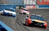 Second to none: Kyle Larson hangs on to win at Fontana-Image2