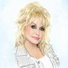 Win 2 tickets to Dolly Parton