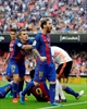 Messi off to great start, already outshining Madrid trio-Image2