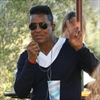 Jermaine Jackson's son to be father -Image1