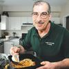Make rich soil with your supper in Barrie