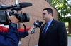 Del Mastro denies writing, receiving emails-Image1