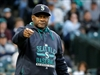Mariners fire Lloyd McClendon after 2 seasons-Image1