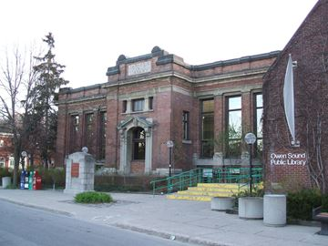 www.simcoe.com/news-story/4431441-owen-sound-library-jacks-up-non-resident-fee-to-500/