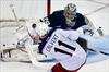 Star teammates see Fleury as Penguins' MVP-Image1