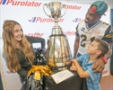Fortinos Grey Cup