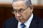 Israel mulls hard-line legislation after attacks-Image1