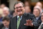 Jim Flaherty 1949 - 2014