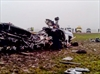 Investigators detain 4 more in Moscow plane crash-Image1