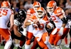 Lulay rushes two TDs, Lions beat Redblacks-Image1