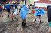 Jazz fest's last day finishes soggy, but strong-Image16