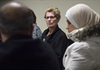 Ontario on track to receive 10,000 refugees-Image1