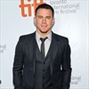 Channing Tatum's 'enormous soft ab'-Image1