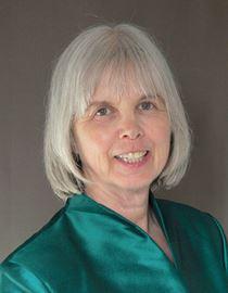 Anita Payne