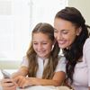 Responsible mobile phone usage tips for children