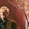 Midland-born author Richard B. Wright dies