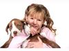 Getting the right care for your beloved pet