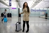 Miss World Canada denied entry to China-Image1