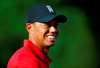 Tiger Woods returns to Riviera, where PGA Tour career began-Image1