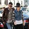 Katy Perry and John Mayer back on again?-Image1