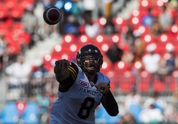 Masoli making the most of his starts-Image1