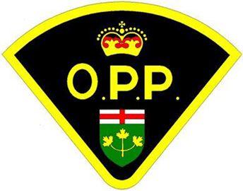 Overdose Awareness Day on Aug. 31 in Orillia
