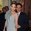 Marc Anthony's $700k Vegas pay day-Image1