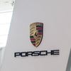 Porsche launches Canada-wide E-Performance campaign