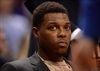 Raptors' Lowry sidelined with wrist injury-Image1