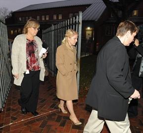 Kurt Busch testifies at no-contact order hearing-Image1