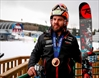 Hudec allowed to ski for Czech Republic at 2018 Olympics-Image1