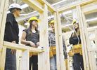 Bridging the skilled trades gap
