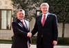 Jordan's king coming Ottawa: report-Image1