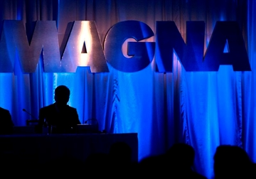 Magna raises concerns about protectionism-Image1