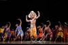 Canuck 'Lion King' director filled with pride-Image1