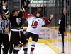 OHL continues crackdown on fighting-Image1