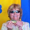 Woman lands $10,000 in Barrie Fall Fishing Festival