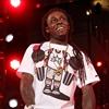 Lil Wayne's bus shot at-Image1