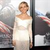 Sienna Miller won't advise Keira Knightley-Image1