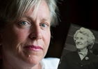 Therese Casgrain removed from public history-Image1
