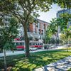 Building will cater to active seniors in revitalized neighborhood of Regent Park