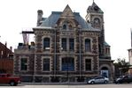 Former Galt post office building