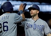 Rookie Arroyo powers Giants to 4-3 win over Padres-Image5