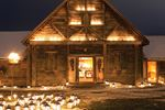 First Light returning to Sainte-Marie among the Hurons Nov. 27-29