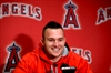 Mike Trout stays humble and hungry in new season with Angels-Image1