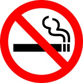 Halton Region supports province's Smoke-Free Ontario  Strategy