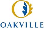 New PlowOakville map provides real-time snow-clearing updates