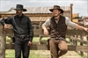 'Magnificent Seven' rides Denzel's star power to $35M debut-Image1