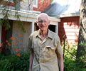 Dr. Robert McCaldon