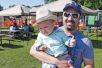 Alliston Potato Festival contest all about the babies